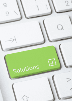 Solutions - Robertson Bookkeeping Solutions