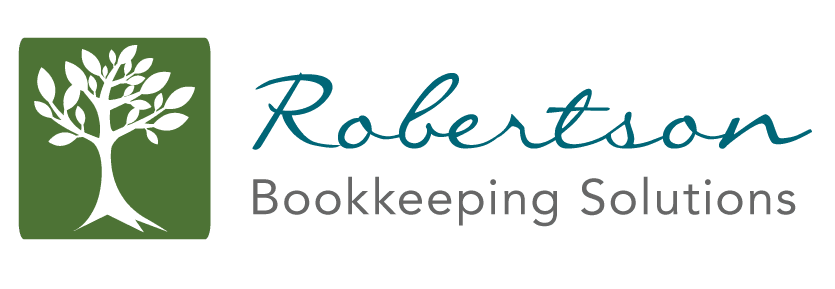 Robertson Bookkeeping Solutions